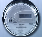 Meter Manufacturers and Vendors
